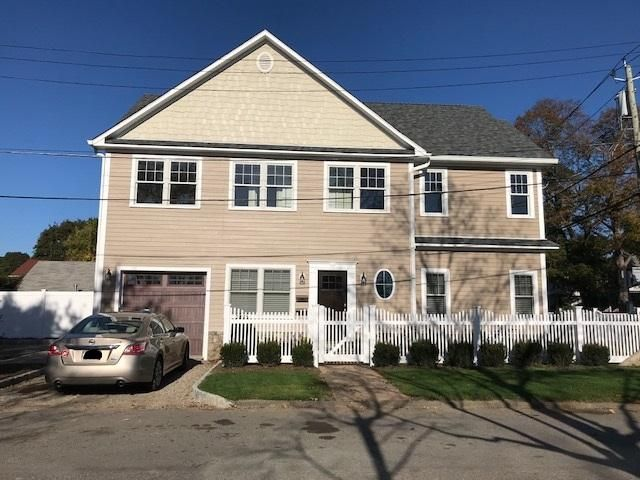 2 BR,  2.00 BTH Apartment style home in Pleasantville
