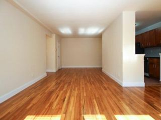 1 BR,  1.00 BTH Apartment style home in Kew Gardens