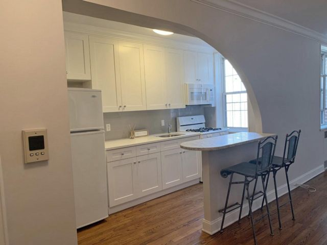 1 BR,  1.00 BTH Co-op style home in Bronxville