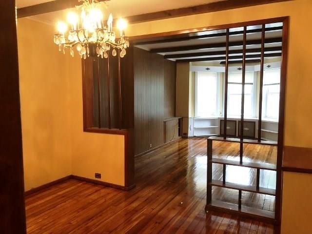 5 BR,  3.00 BTH  Multi-family style home in Bay Ridge