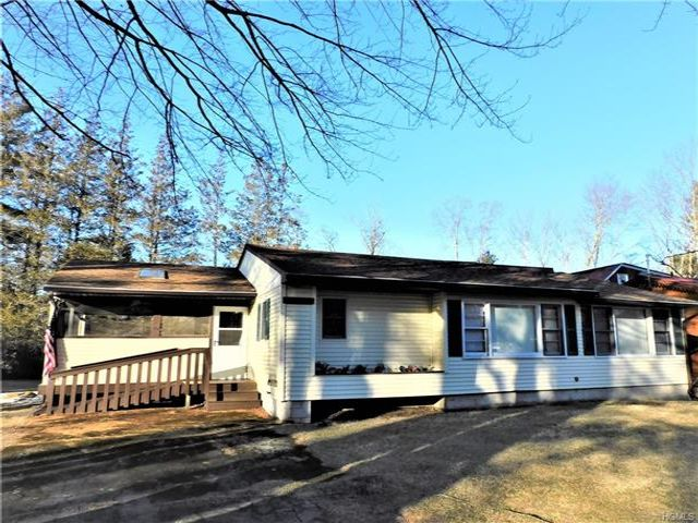 3 BR,  2.00 BTH Ranch style home in Thompson