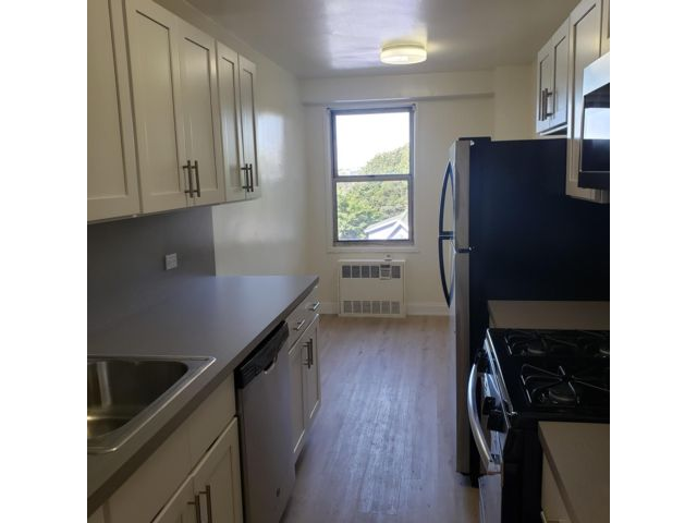 [Ditmas Park Real Estate, listing number 6949328]