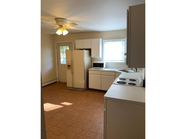 2 BR,  1.00 BTH  style home in West Babylon