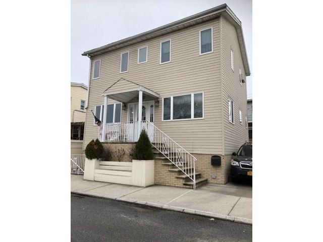 [Gerritsen Beach Real Estate, listing number 6949448]