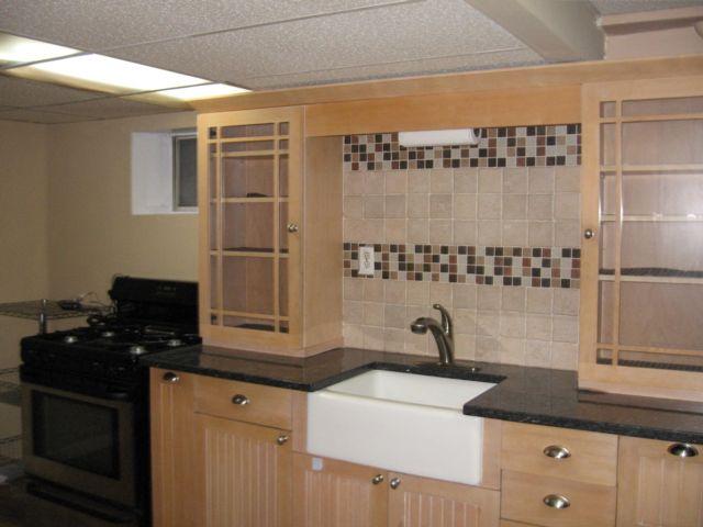 1 BR,  1.00 BTH Apartment style home in Massapequa