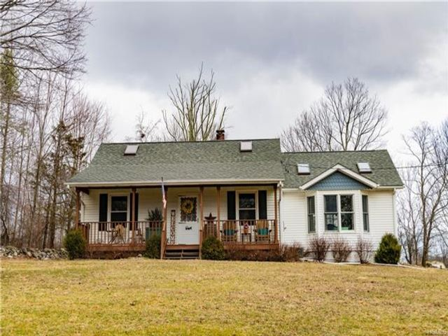2 BR,  1.50 BTH  Capecod style home in Middletown