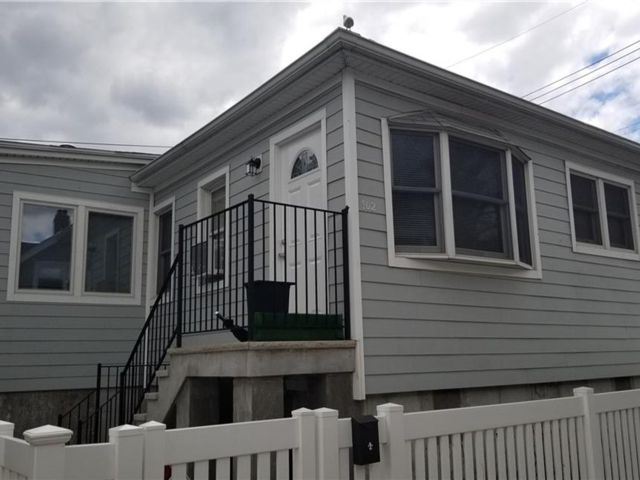 [Gerritsen Beach Real Estate, listing number 6949838]