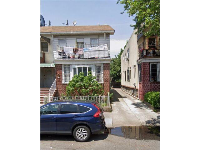 [Kensington Real Estate, listing number 6949850]