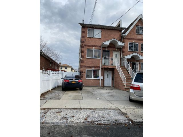 9 BR,  3.00 BTH   style home in East Flatbush