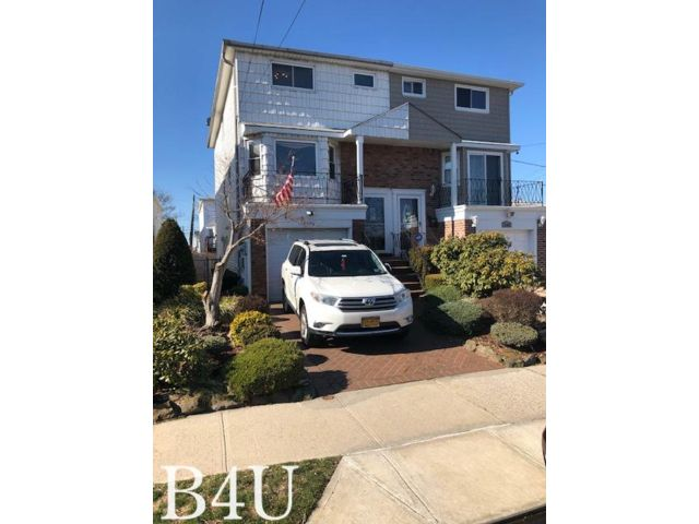 [Bergen Beach Real Estate, listing number 6949927]