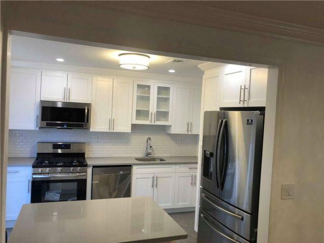 3 BR,  1.50 BTH Condominium style home in New Springville