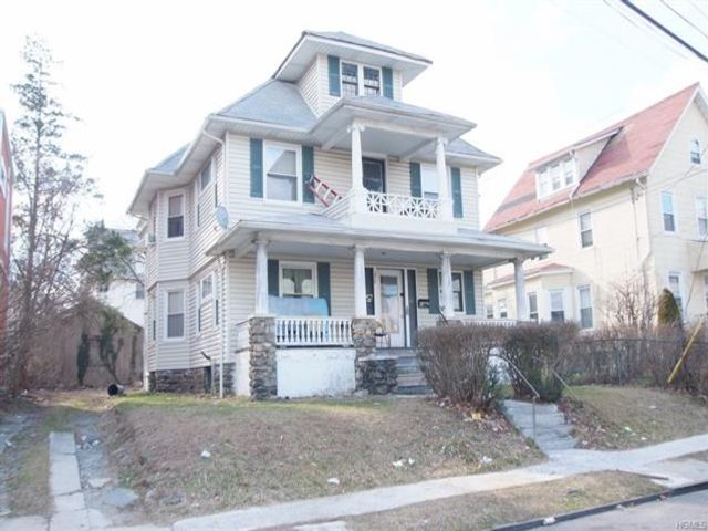 6 BR,  2.00 BTH Other style home in Mount Vernon