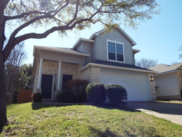 3 BR,  2.50 BTH Traditional style home in Austin