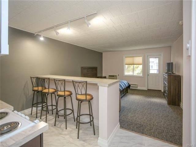 1 BR,  1.00 BTH Other style home in Congers