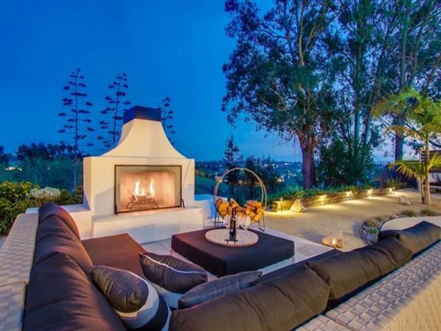 4 BR,  3.00 BTH  style home in Carlsbad