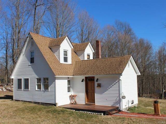 [Pine Bush Real Estate, listing number 6950698]