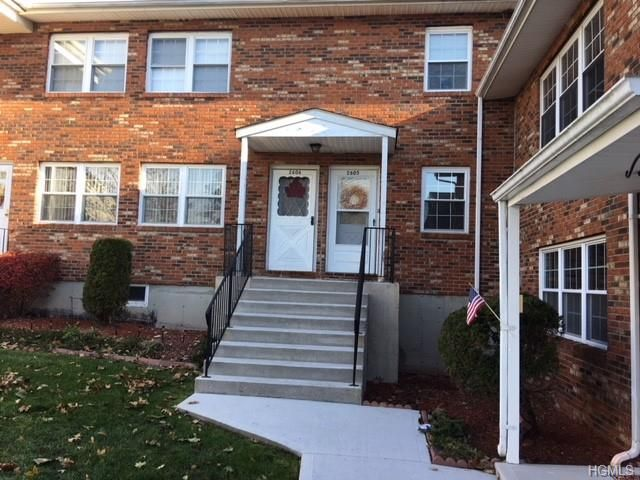 2 BR,  2.00 BTH Other/see remar style home in New Windsor