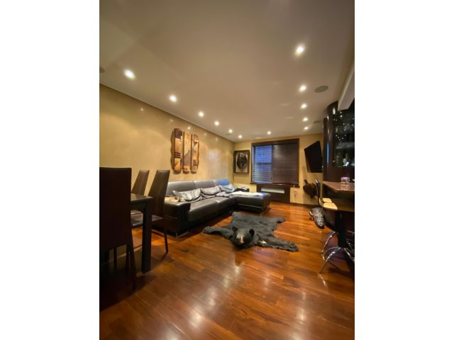 [Sheepshead Bay Real Estate, listing number 6950849]