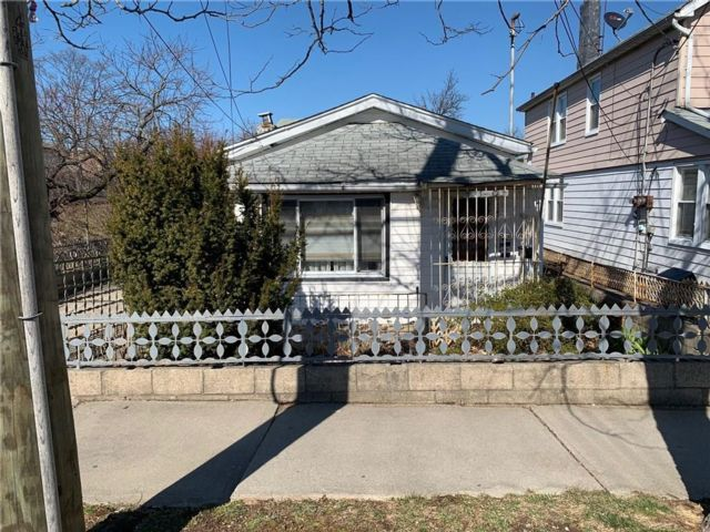 2 BR,  2.00 BTH Single family style home in South Ozone Park