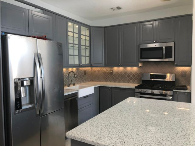 3 BR,  2.50 BTH Townhouse style home in Arverne