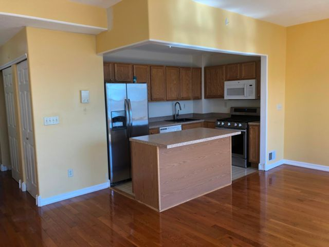 2 BR,  1.00 BTH  style home in Arverne