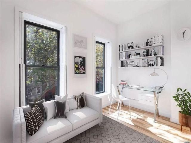 Studio,  6.00 BTH Multi-family style home in Bedford Stuyvesant