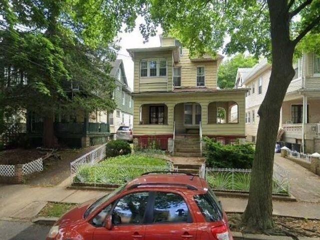 [East Flatbush Real Estate, listing number 6951078]