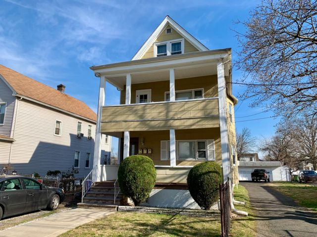 1 BR,  1.00 BTH   style home in Linden