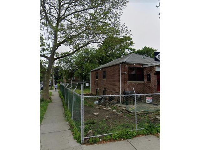 [East Flatbush Real Estate, listing number 6951173]