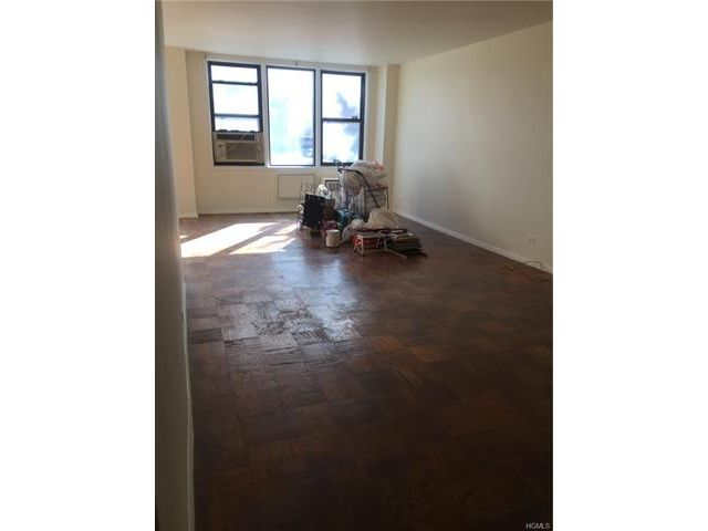 2 BR,  2.00 BTH High rise style home in Pilgrim