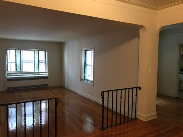1 BR,  1.00 BTH   style home in New Rochelle