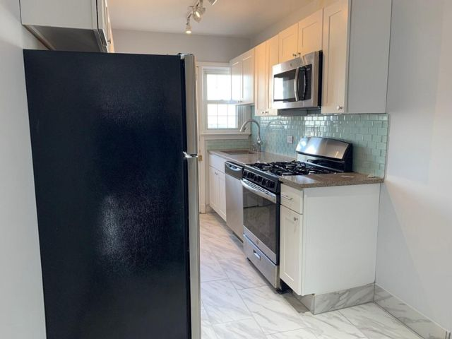 1 BR,  1.00 BTH  Apartment style home in Gedney