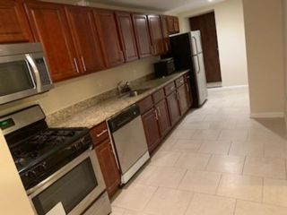 2 BR,  1.00 BTH Apartment style home in Bronx