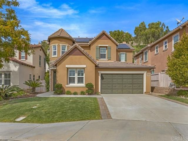 5 BR,  4.00 BTH  style home in San Marcos