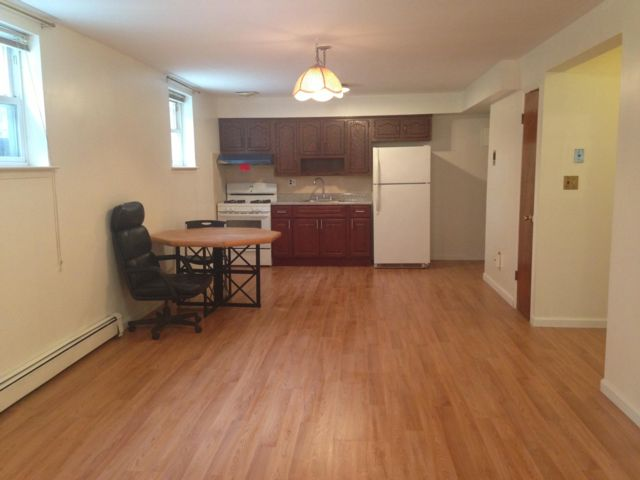 3 BR,  2.00 BTH  style home in Forest Hills