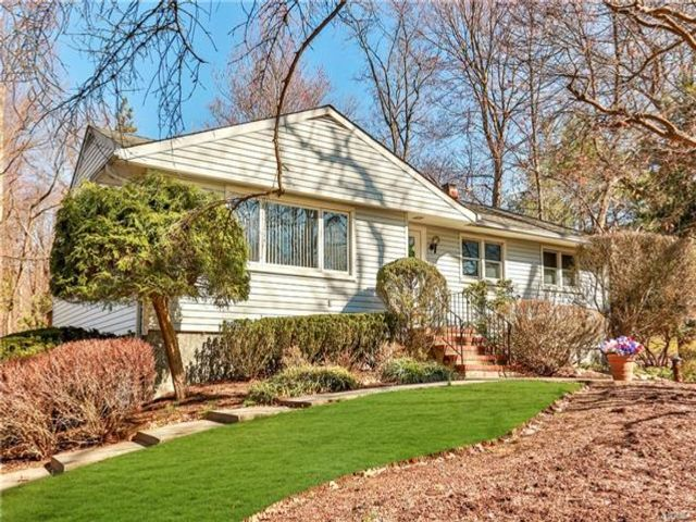 3 BR,  1.55 BTH Ranch style home in Pearl River
