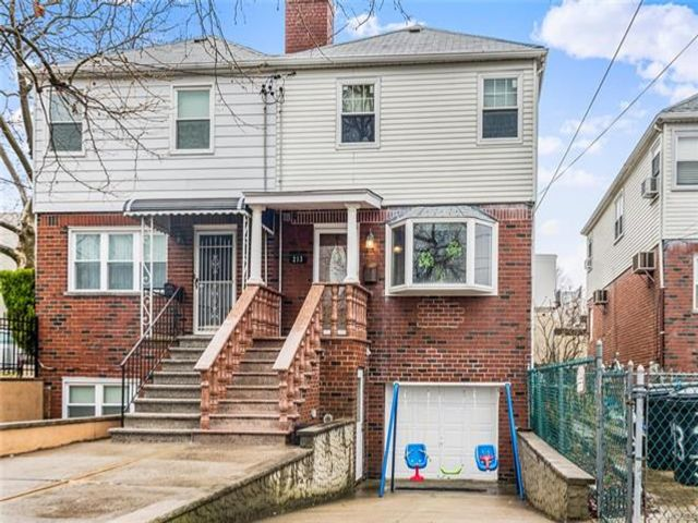 [Throggs Neck Real Estate, listing number 6951613]