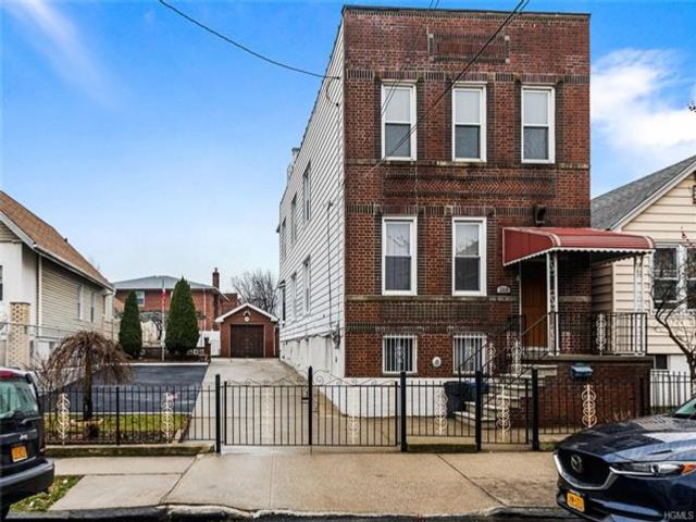 [Pilgrim Real Estate, listing number 6951620]