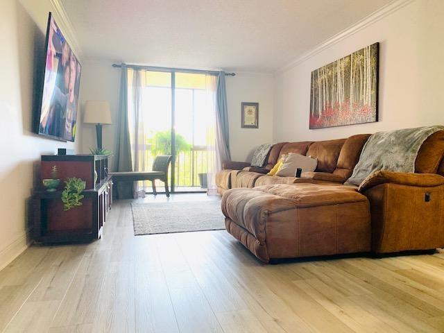 2 BR,  2.00 BTH Apartment style home in Deerfield Beach
