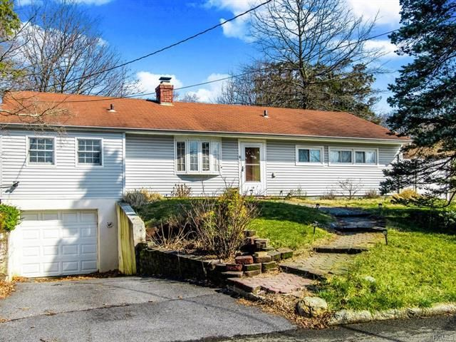 3 BR,  1.00 BTH  Ranch style home in White Plains