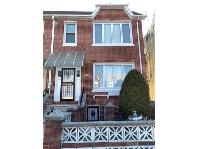 [Dyker Heights Real Estate, listing number 6951751]