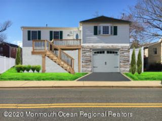 3 BR,  2.00 BTH  Other - see rem style home in Union Beach