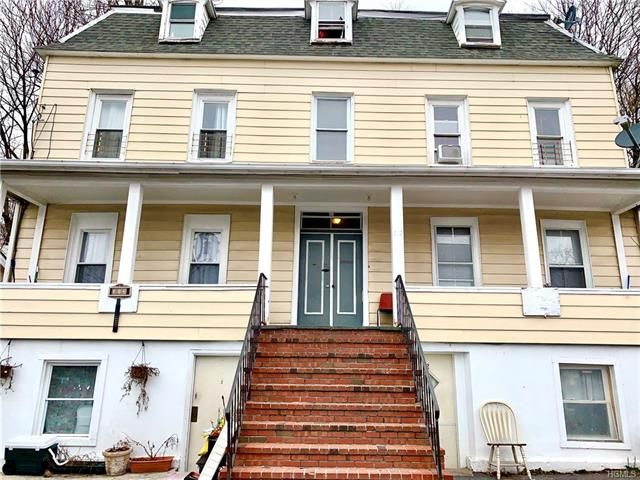 1 BR,  1.00 BTH  Other/see remar style home in Middletown
