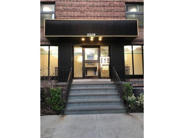 [Sheepshead Bay Real Estate, listing number 6951875]