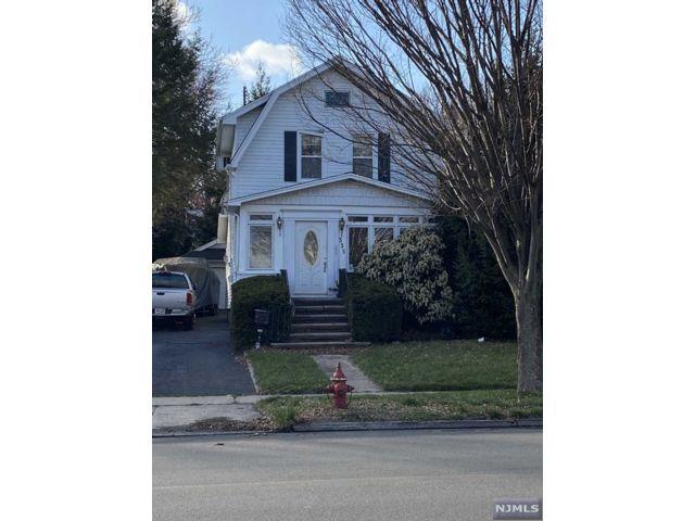 [Nutley Real Estate, listing number 6952022]