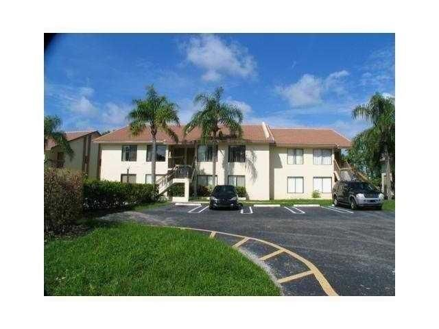 2 BR,  2.00 BTH Condo style home in Coral Springs