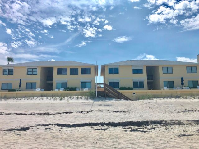 1 BR,  1.00 BTH  style home in Indian Harbor Beach