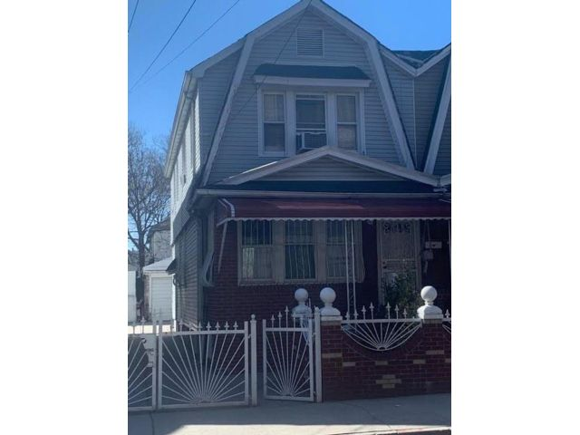 [East Flatbush Real Estate, listing number 6952113]