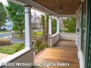 4 BR,  2.50 BTH  Other - see rem style home in Fair Haven