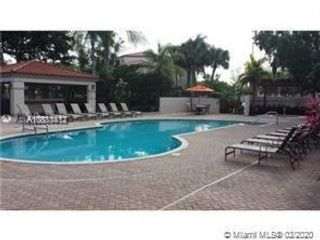 2 BR,  2.00 BTH Apartment style home in Sunrise